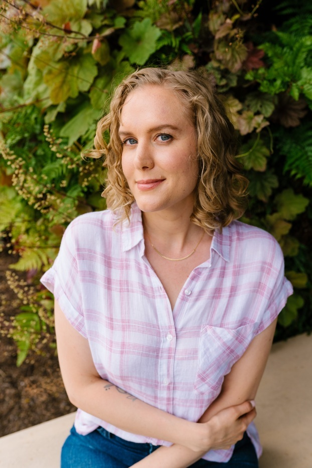 Victoria Klein on Cultivating Curiosity and Becoming a Digital Nomad