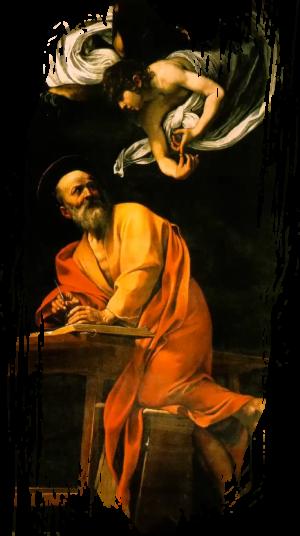 Carravagio-accepted-version