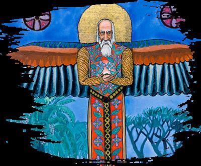 Who-is-Philemon_600-600x587-1