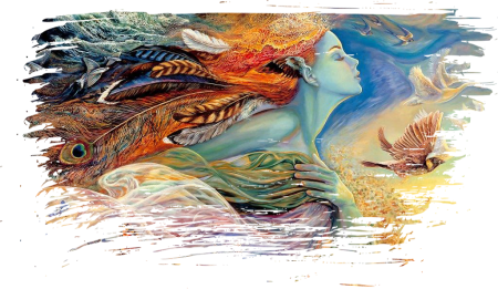 art-gallery-josephine-wall-paintings-565-22